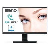 BENQ GW2480E 23.8'' IPS LED Monitor