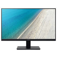 Acer V227Qbip 21.5'' IPS Full HD LED Monitor