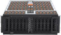Western Digital Ultrastar Data60 - 1ES1160 - 360TB - 60 Bay - Rack 4U - Storage Server