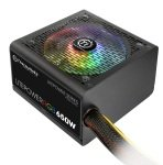 ThermalTake Litepower RGB 650W PSU/Power Supply