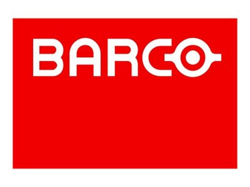 Image of Barco EssentialCare - Extended Service Agreement - 1 Year - Shipment