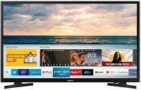 "Samsung UE32N4302 32"" HD Ready LED Smart TV"