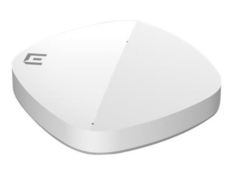 Image of Extreme Networks ExtremeWireless AP410C-WR - Radio Access Point