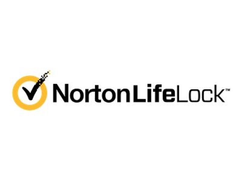 Image of Norton Security Deluxe (v. 3.0) - Subscription Licence - 2 Years - 5 Devices