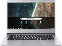"Acer CB514 Intel Celeron 4GB 64GB eMMC 14"" Chromebook"