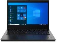 "Lenovo ThinkPad L14 Gen 1 Ryzen 7 16GB 512GB SSD 14"" 4G Win10 Pro Laptop"