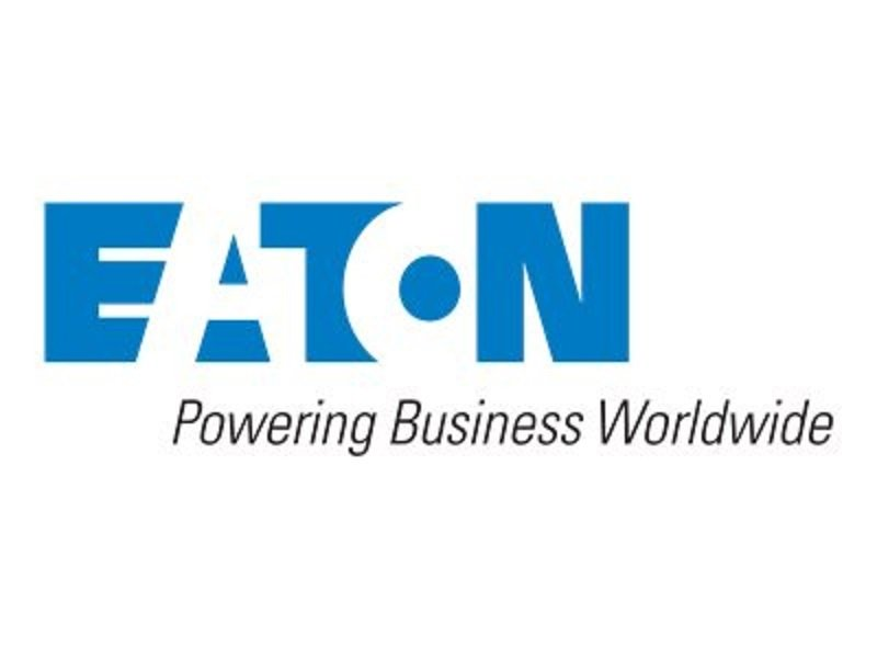Eaton - Power Cable - Bare Wire to IEC 60309 32A (M)