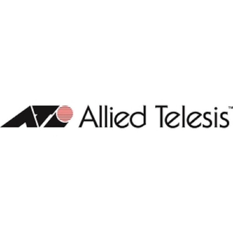 Allied Telesis AT-MMCR-PWR-AC-60 - MMCR18 Multi-Region AC PSU