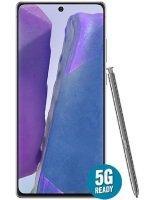 Samsung Galaxy Note20 256GB 5G Smartphone - Grey
