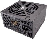 Cougar VTE 500W 80 Plus Bronze Fixed Cable ATX PSU Series