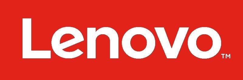 Lenovo K/SR630 X1 Extra Memory FOC