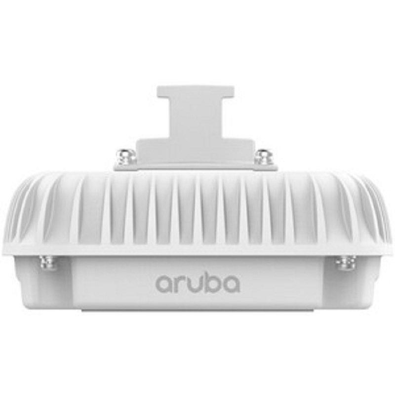 HPE Aruba AP-387 (RW) - Radio Access Point - Wi-Fi - 5 GHz, 60 GHz