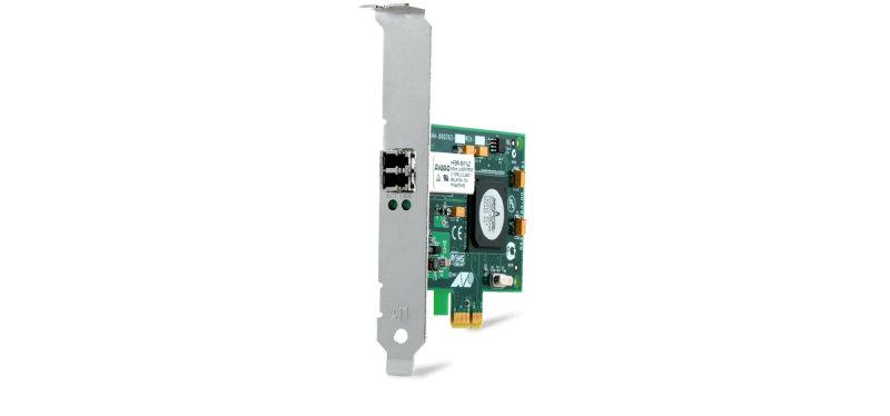 Allied Telesis AT-2914SP-901 - Gigabit Ethernet Card - TAA Compliant