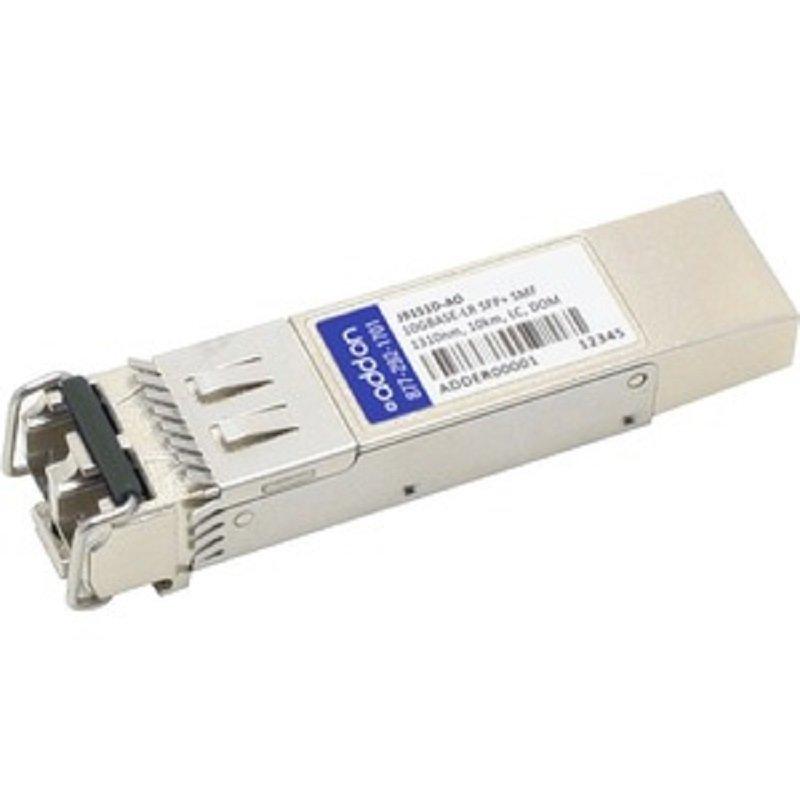 AddOn Networks J9151D-AO - Network Transceiver Module - Fiber optic 10000 Mbit/s SFP+ - 1310 nm