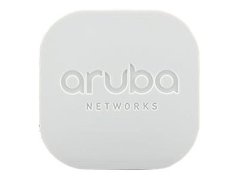HPE Aruba Beacon Bluetooth RFID Tag - Pack of 5