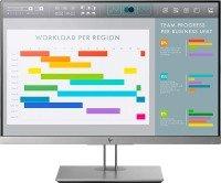 HP EliteDisplay E243i 24'' IPS LED Monitor