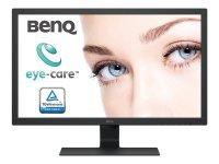 BenQ BL2783 27'' TN Full HD LED Monitor