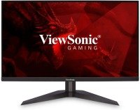 ViewSonic VX2758-2KP-MHD 27'' IPS WQHD LED Monitor