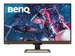 BenQ EW3280U 32'' 4K UHD IPS LED Monitor