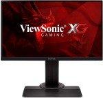 ViewSonic XG2405 24'' IPS Full HD Gaming Monitor