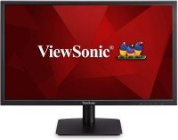 ViewSonic VA2405-H 24'' VA Full HD Monitor