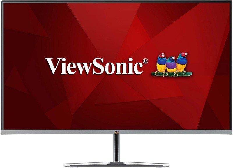 ViewSonic VX2776-SMH 27'' S-IPS Full HD Monitor