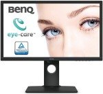 BenQ BL2483TM 24'' TN Full HD LED Monitor
