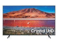 "Samsung UE70TU7100 70"" 4K Ultra HD Smart LED TV"