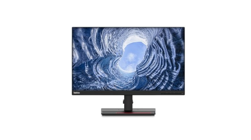 Lenovo ThinkVision T24i-20 23.8'' IPS LED Monitor