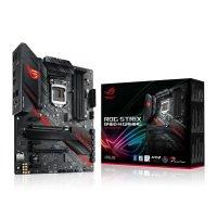 ASUS ROG STRIX B460-H GAMING ATX Motherboard