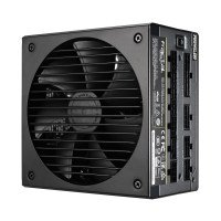 Fractal Design ION+ 560P 560 Watt Fully Modular Platinum PSU/Power Supply