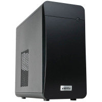 Xenta MT AMD A10-9700 16GB RAM 480GB SSD No-OS Desktop PC