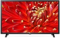 "LG 32LM630BPLA 32"" HD Ready Smart TV"