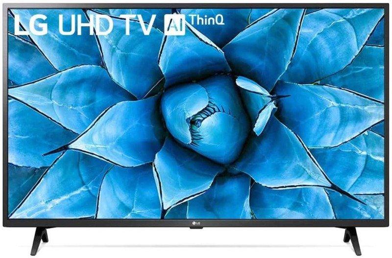 LG 55UN73006LA 55 4K Ultra HD Smart LED TV