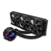 ASUS ROG STRIX LC 360mm AIO Intel/AMD CPU Water Cooler