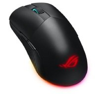 ASUS ROG PUGIO II WIRELESS GAMING MOUSE
