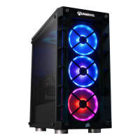AlphaSync Core i9 10th Gen 32GB RAM 4TB HDD 1TB SSD RTX 2080Ti  Gaming Desktop PC