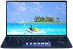 "Asus ZenBook 14 Core i7 16GB 512GB SSD MX350 14"" Win10 Home Laptop"