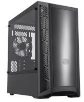 Cooler Master MasterBox MB320L Windowed Micro-ATX PC Gaming Case