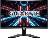 Gigabyte G27FC 27'' VA Curved Gaming Monitor