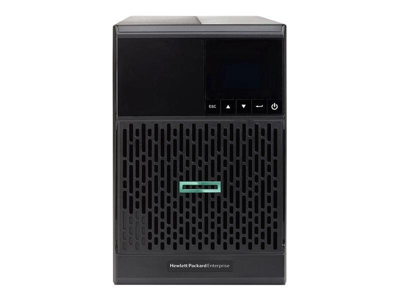 HPE T1500 G5 - Q1F52A - UPS - 1050 Watt - 1500 VA