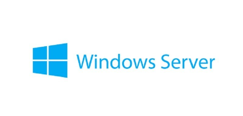 Microsoft Windows Server 2019 Standard Lenovo ROK- Licence - 16 Cores