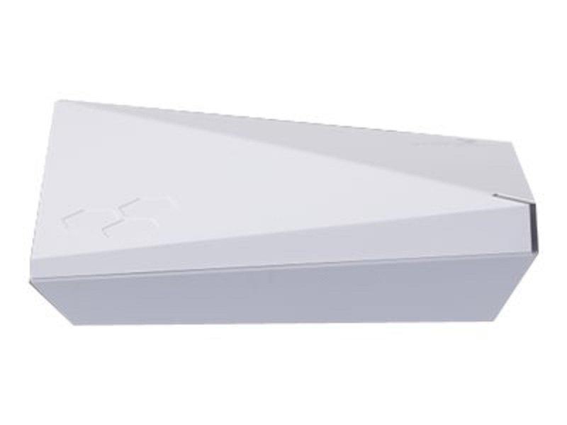 Image of Aerohive AP122 - AH-AP-122-AC-CE - Radio Access Point - Wi-Fi - Dual Band