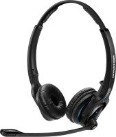 Sennheiser MB Pro 2 UC ML Bluetooth Headset