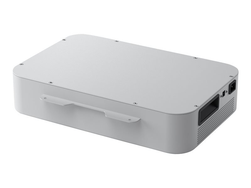 APC Smart-UPS Charge Mobile Battery - UPS - 388 Watt - 400 VA - Li-Ion