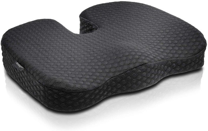 Premium Cool-Gel Sear Cushion