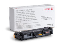 Toner/B210/B205/B215 High Capacity 3000p