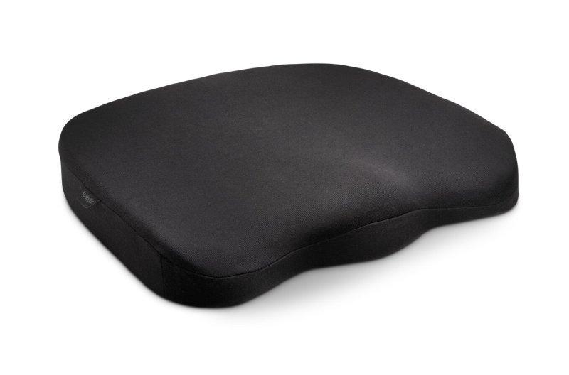 Ergo Memory Foam Seat Cushion