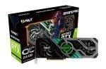 Palit GeForce RTX 3090 GAMING PRO OC 24GB GDDR6X Ampere Graphics Card