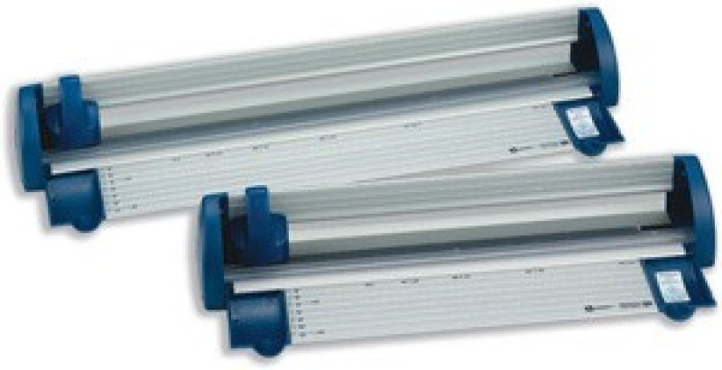 EXDISPLAY Avery (300mm) Compact A4 Paper Trimmer
